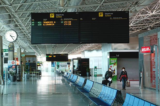 La imagen tiene un atributo ALT vacío; su nombre de archivo es 180420-aeropuerto660.jpg