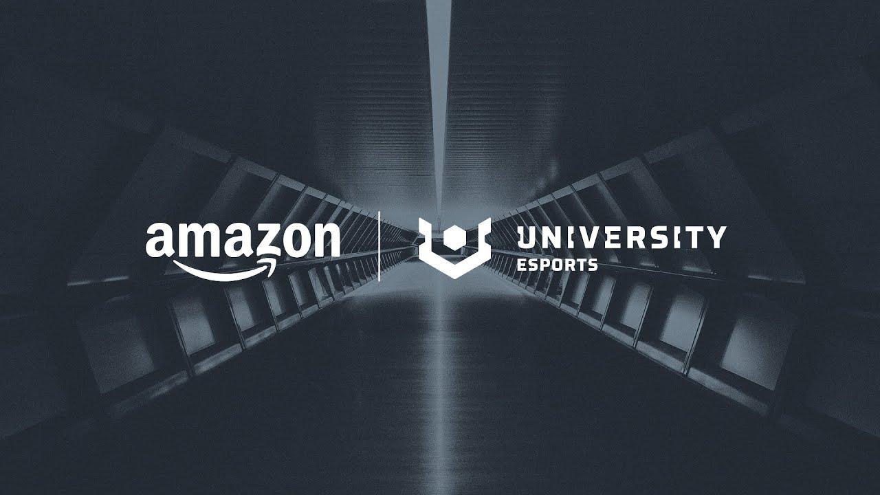 amazon-university-esports-universidades