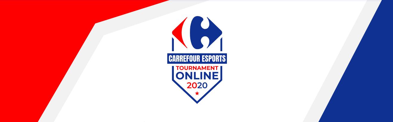 carrefour-esports-tournament-2020
