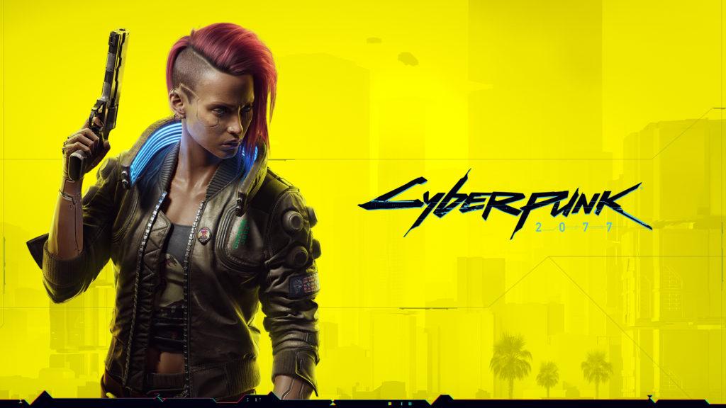cyberpunk-2077-amenazas-de-muerte-retraso-lanzamiento