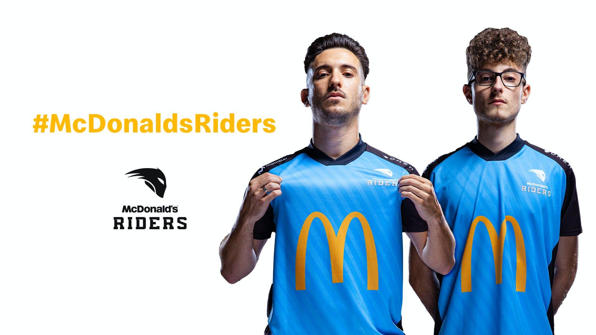 mcdonald's-esports-fifa