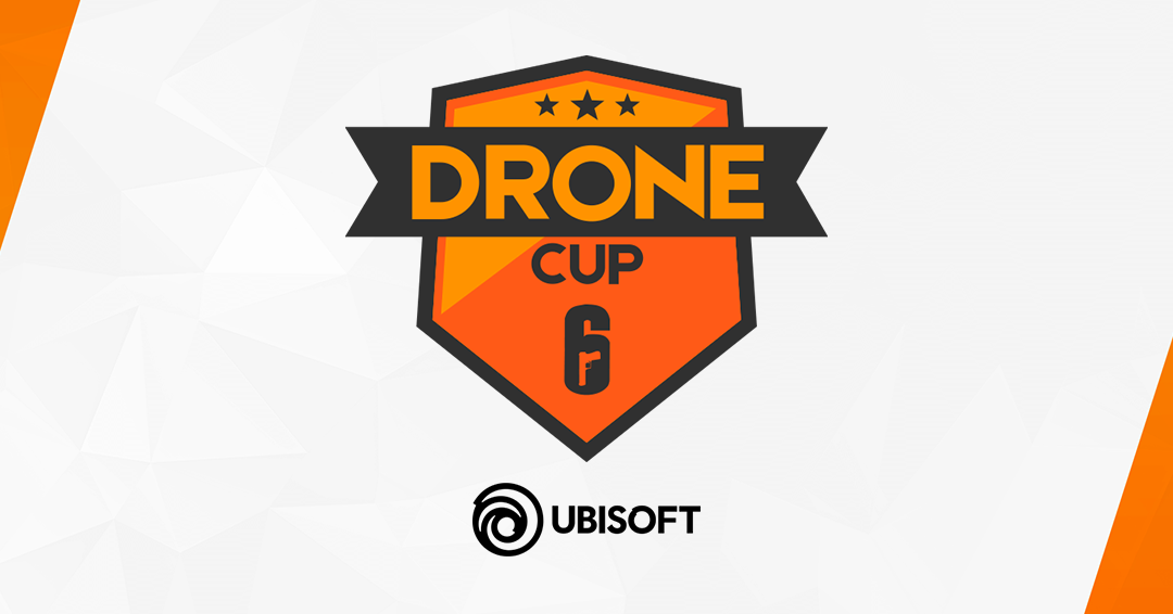 movistar-riders-team-heretics-final-drone-cup