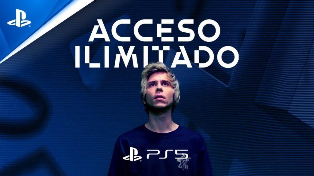 playstation-5-acceso-ilimitado-espana