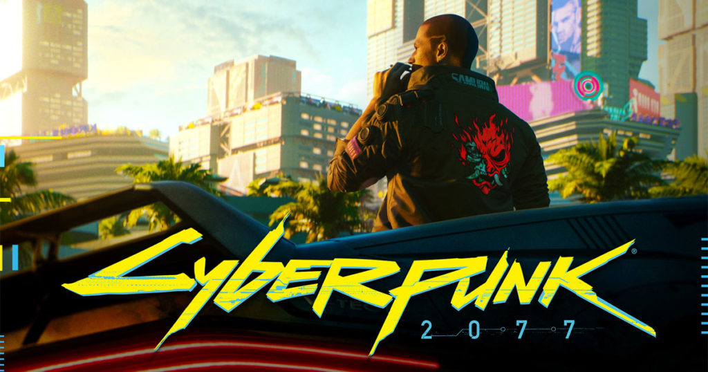 cd-projekt-red-reembolso-jugadores-cyberpunk-2077-problemas-videojuego