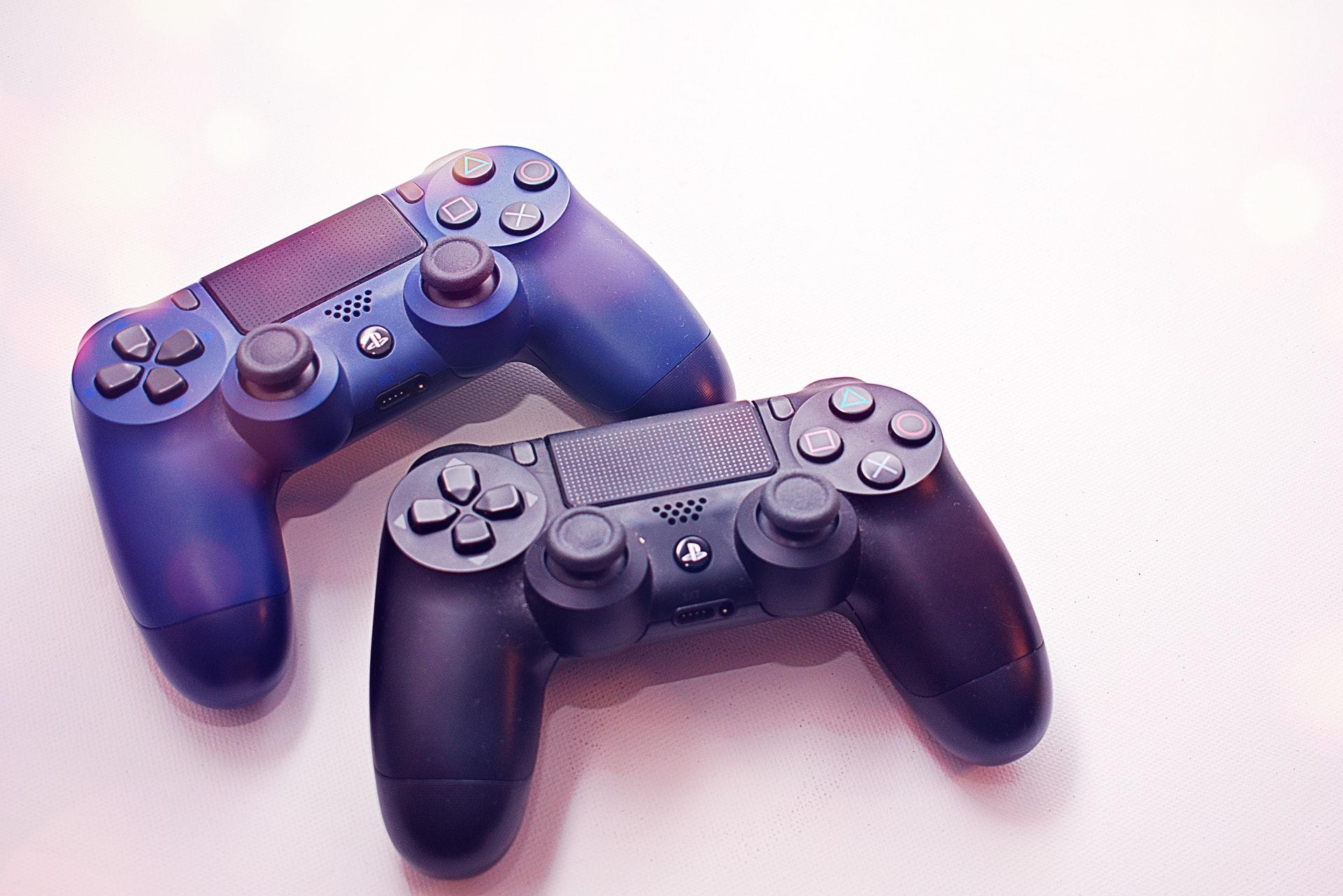 microsoft-nintendo-sony-manifiesto-conductas-videojuegos