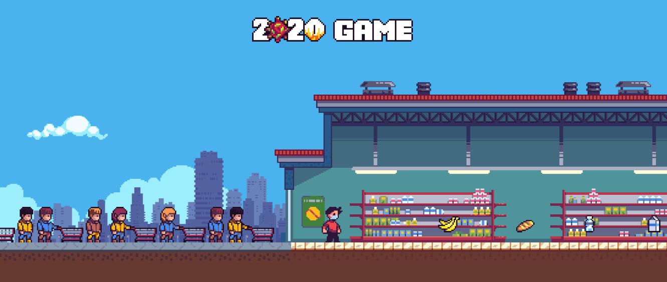 2020-game-videojuego-definitivo-acontecimientos-ano-pasado