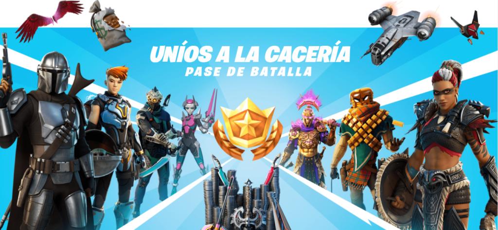 epic-games-batalla-legal-contra-apple-google-reino-unido