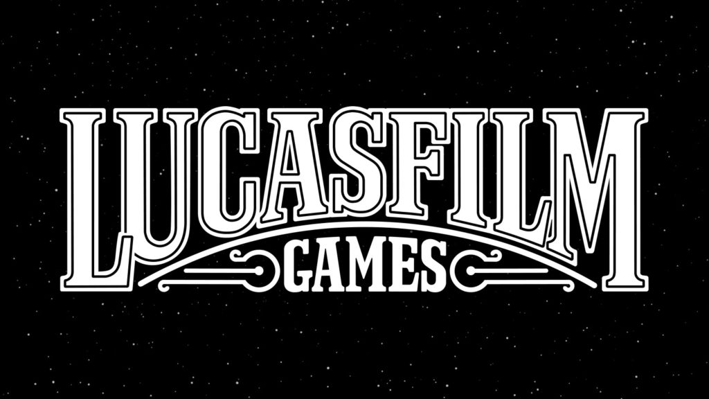 lucasfilm-games-nuevo-juego-star-wars-ubisoft-massive-entertainment