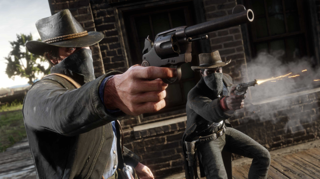 steam-awards-2020-red-dead-redemption-2-mejor-juego-del-ano