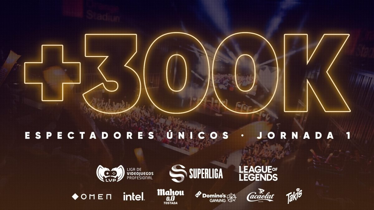 superliga-orange-league-of-legends-temporada-cifras-record