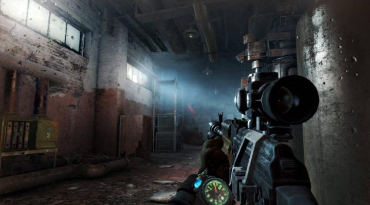 metro-last-light-redux-for-the-king-videojuegos-gratis-epic-games-store
