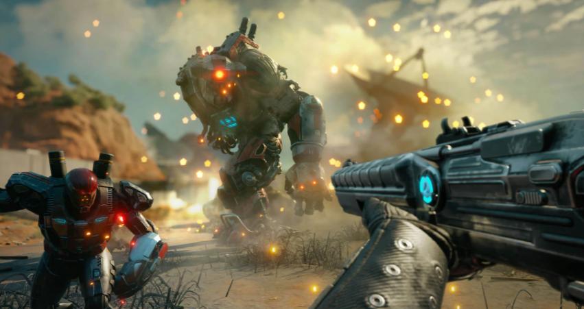 rage-2-absolute-drift-videojuegos-gratis-epic-games-store