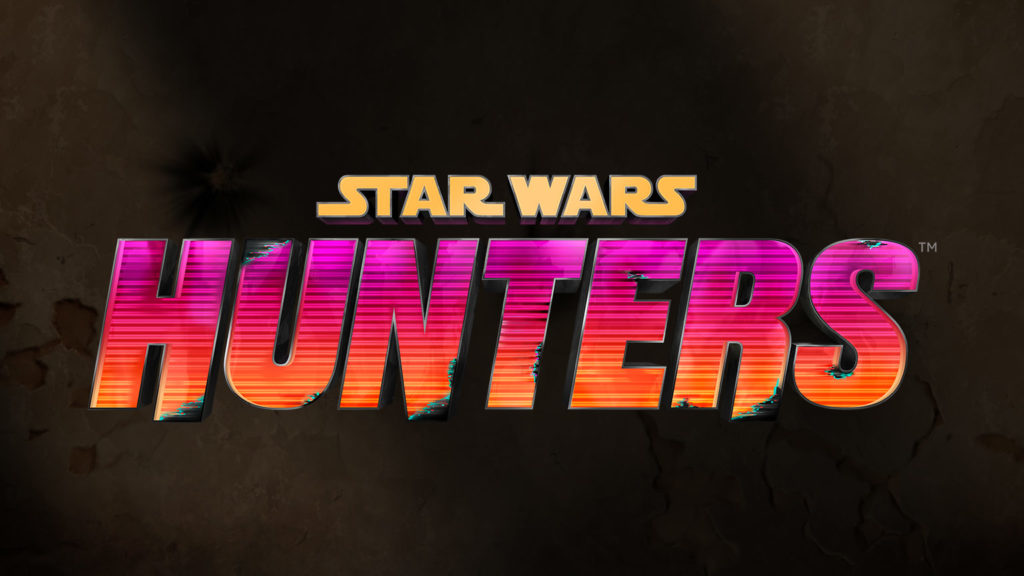 star-wars-hunters-free-to-play-nintendo-switch-moviles