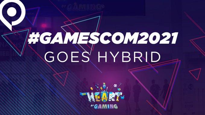 gamescon-2021-fecha-25-29-agosto-formato-hibrido