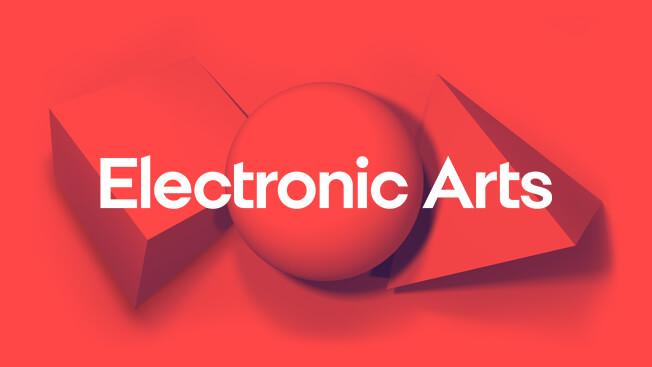 electronics-arts-patenta-sistema-redes-neuronales-tiempo-espera-descarga