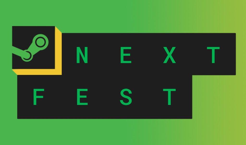 next-fest-festival-de-juegos-de-steam-16-22-junio