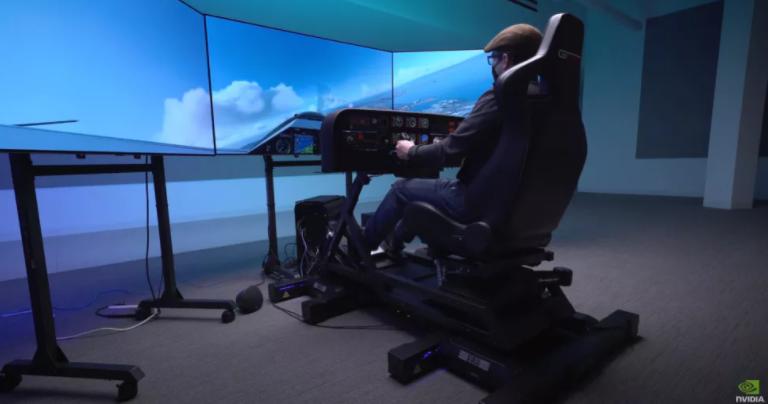 simulador-definitivo-microsoft-flight-simulator-20-000-euros