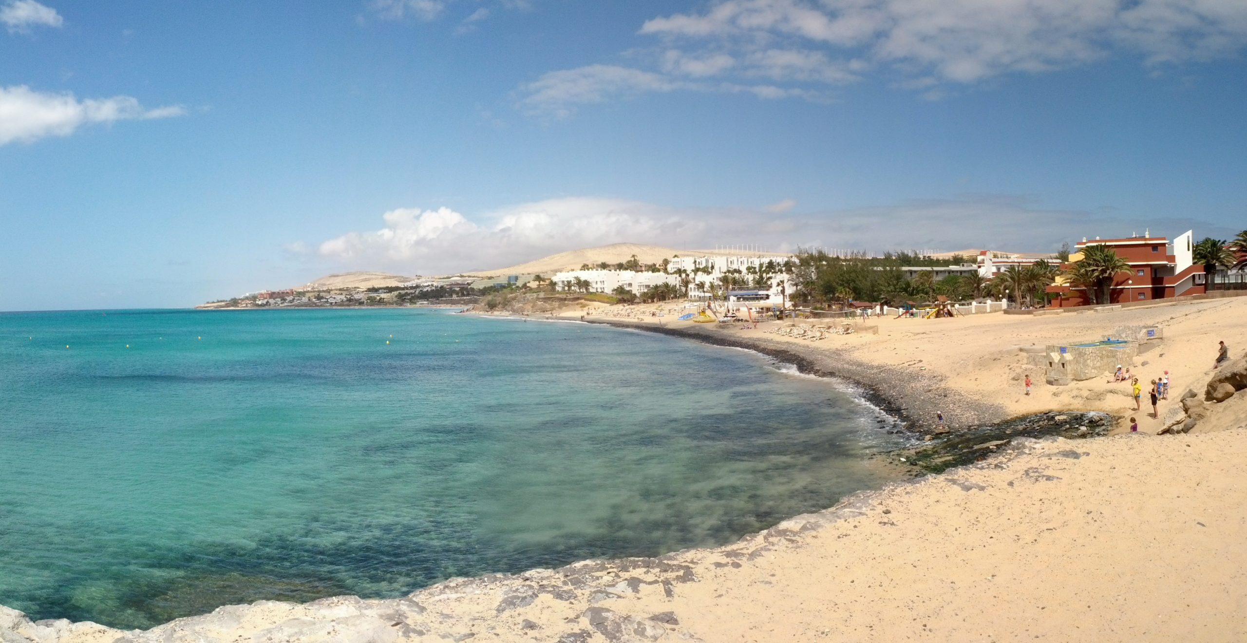 tuven-fue-servicio-autobuses-transfer-directo-aeropuerto-fuerteventura-costa-calma