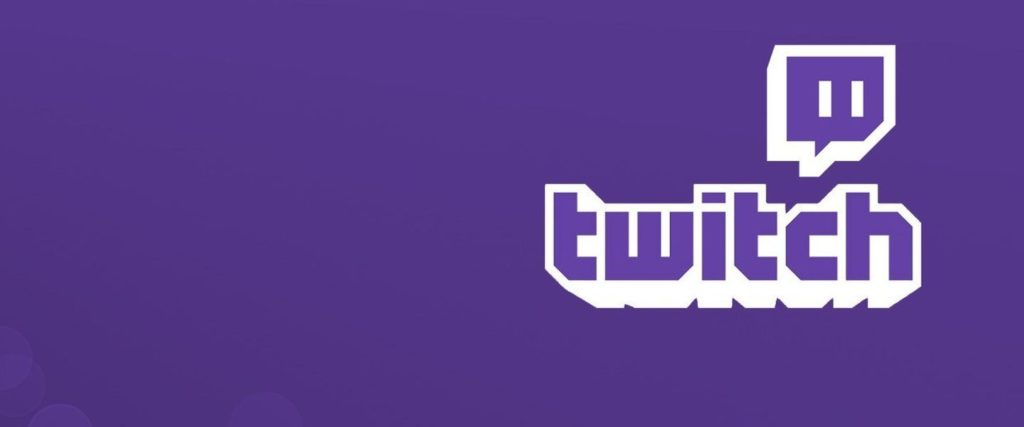 twitch-primer-informe-transparencia