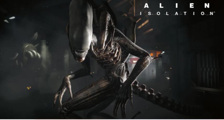 alien-isolation-hand-of-fate-2-videojuegos-gratis-semana-epic-games-store