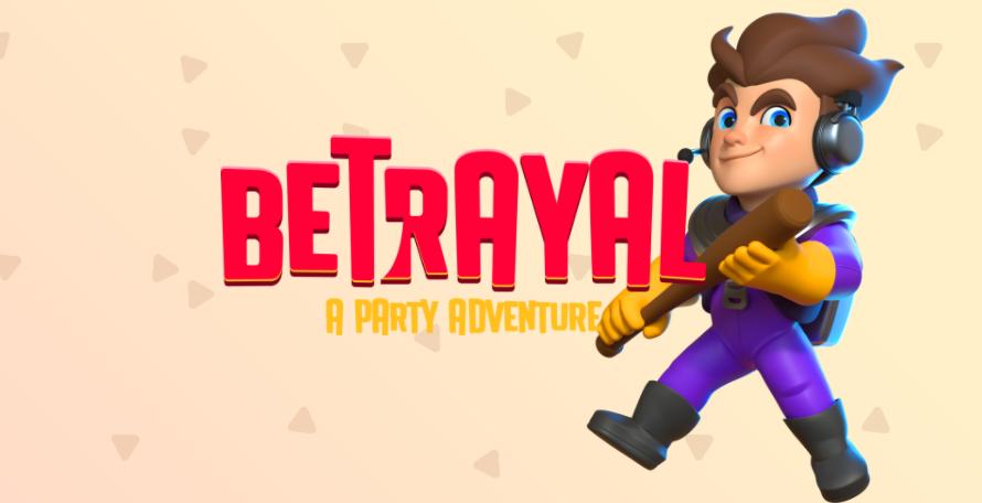betrayal-io-nueva-apuesta-creadores-de-contenido-among-us