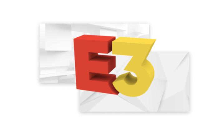 e3-formato-online-nueva-edicion-junio