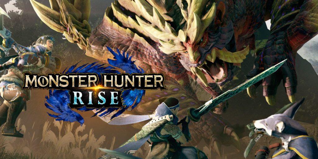 monster-hunter-rise-cifras-record-acciones-capcom
