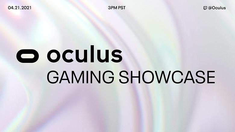 oculus-primer-oculus-gaming-showcase-22-abril