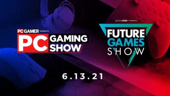 pc-gaming-show-future-games-show-formato-online-13-junio