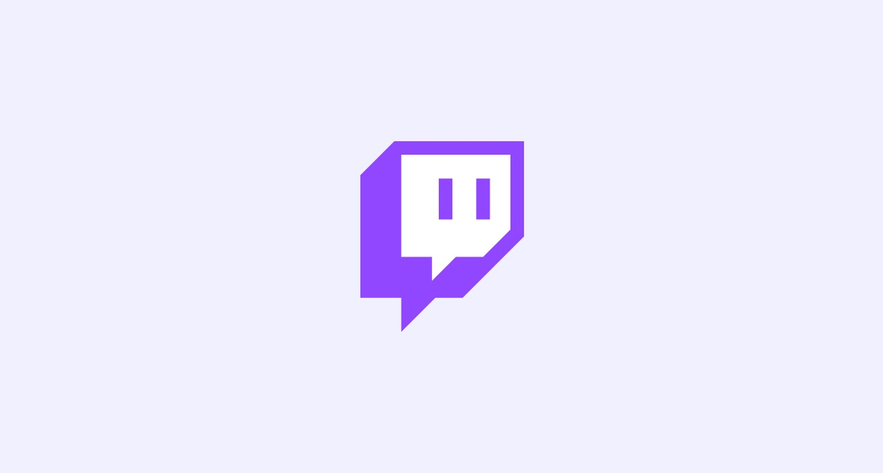 twitch-malas-conductas-plataforma