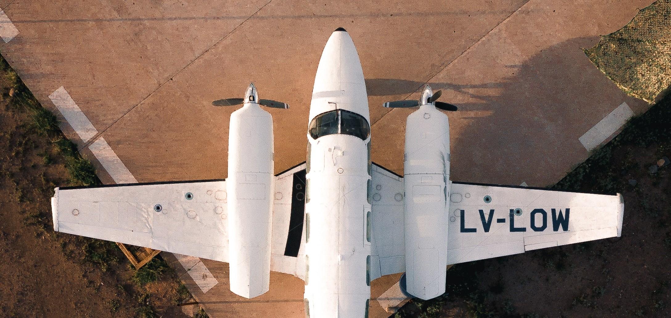 aviones-sin-tripulacion-drones-gigantes-canarias