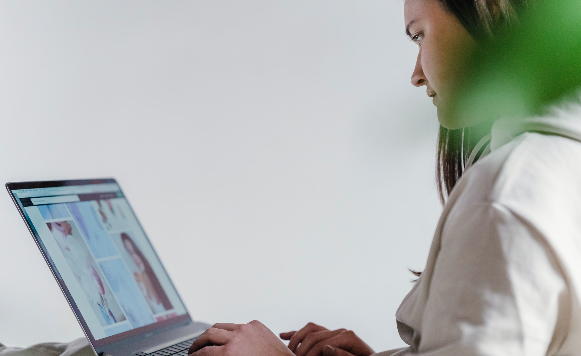 ciberseguridad-asignatura-pendiente-empresas