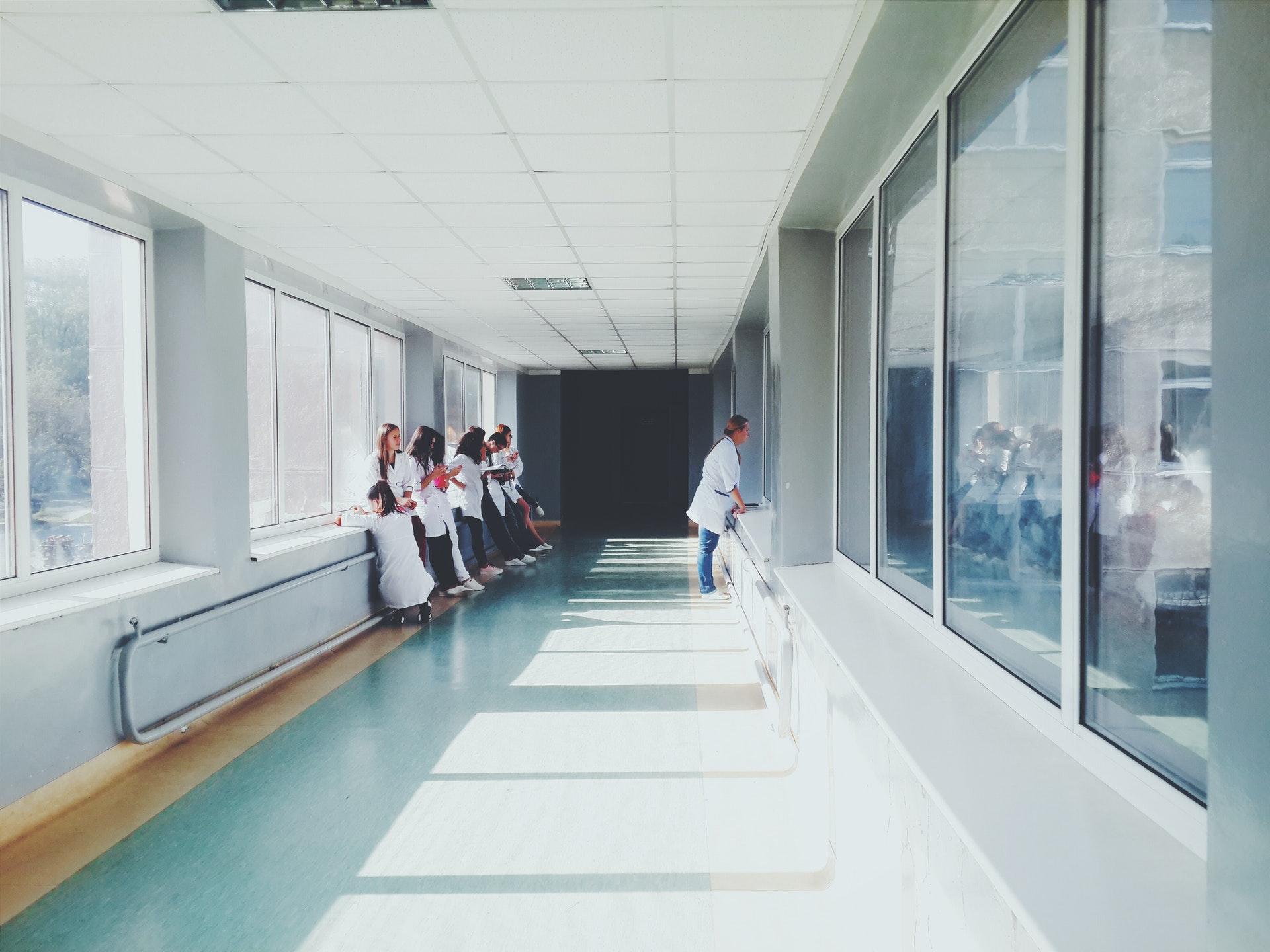 grupo-nacionalista-canario-cambios-protocolo-acompanamiento-centros-sanitarios
