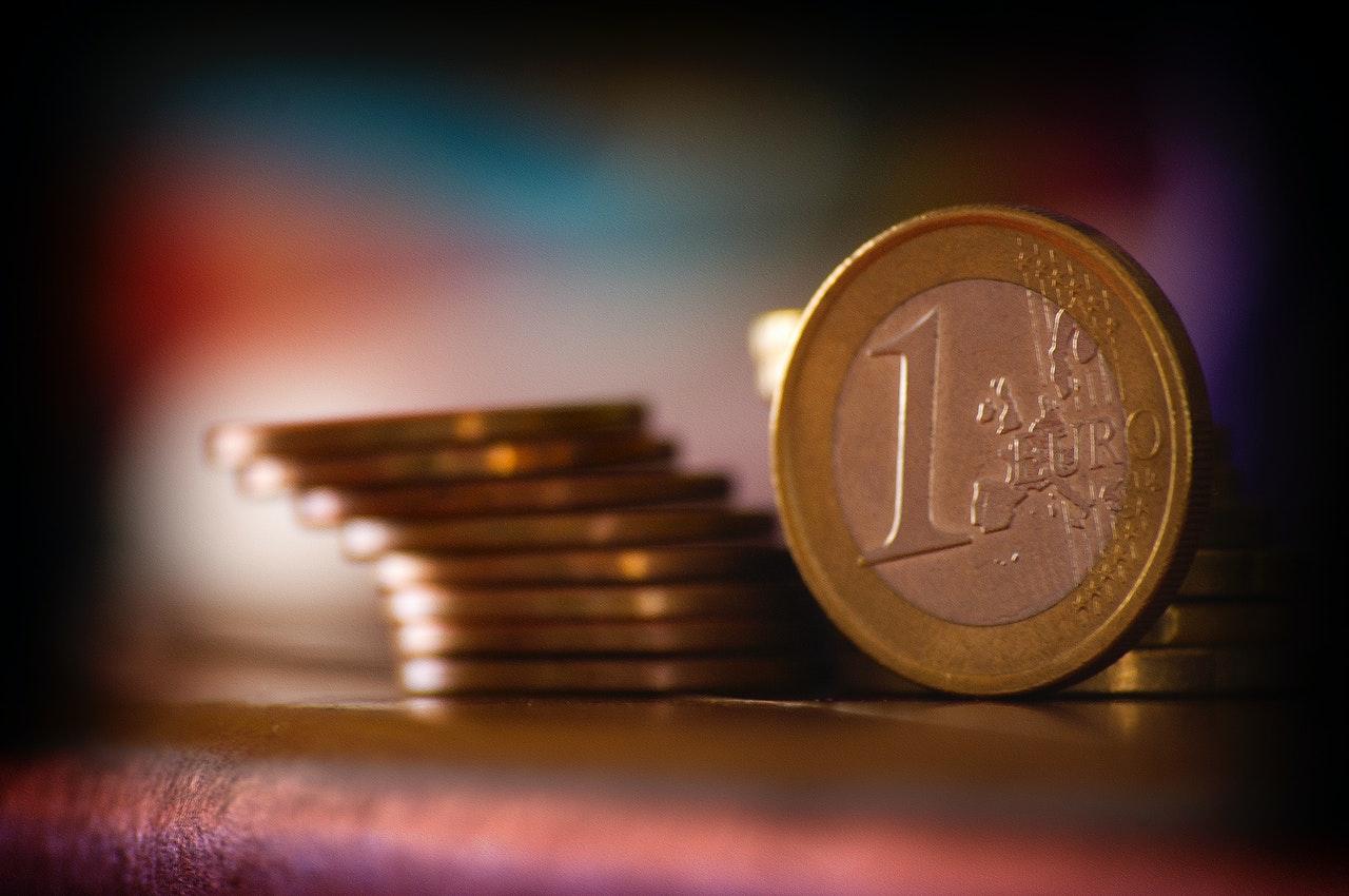 incertidumbre-sociosanitaria-ere-sector-bancario