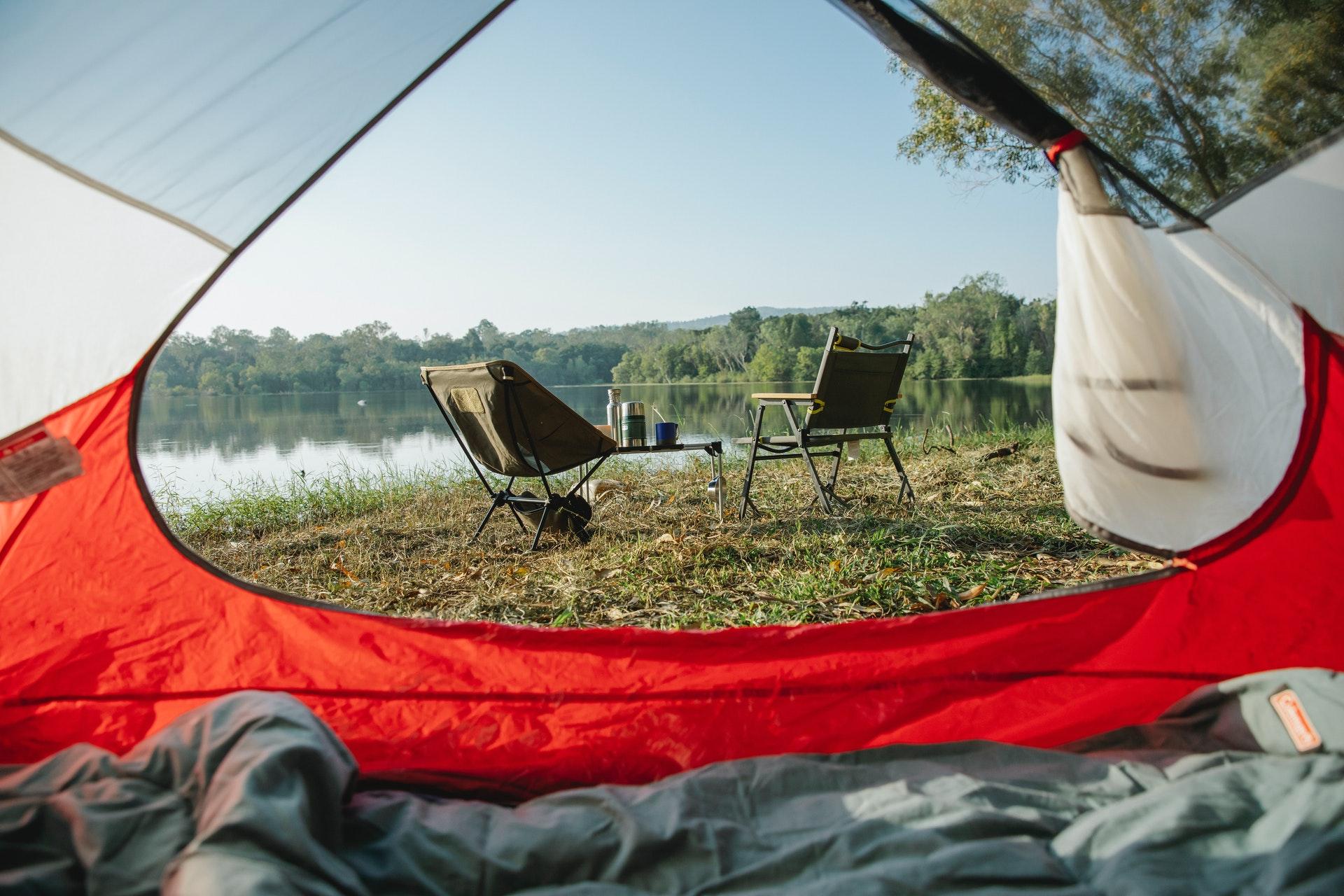 plan-insular-ordenacion-fuerteventura-regular-actividades-camping